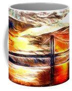 #Orinoco #south america #flow #orinoco #bolivar #angostura #puente #bridge #acrylic paint #art #art prints #contemporary art #art for sale #art online #art poster #artist #artwork #canvas print #deviantart #duvet cover #framed art #gallery #greeting card #impressionist #metal print #modern art #modern painting #moma #mug #oil painting #paint online #paint shop #paint #paintings for sale #phone case #picasso #pop art #portrait painting #print #shirt