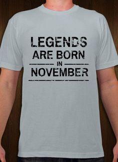 3ff4039b5 47 Best Birthday T-Shirt Design Ideas images | Shirt designs, My ...
