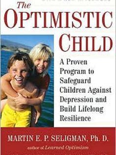 Health Checkup: Kids and Mental Health - TIME. Up to 40% off cover price when purchased with Express Booksellers. Call us for a quote: 866-993-6501 #books