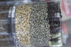 http://www.minag.gob.pe - #agricultura, #minag, #Expocafé, #2012