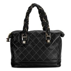 24 Best Chanel Bag Outlet Store Images Burberry Outlet Store Gucci
