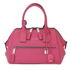 人気ブランド、「マーク ジェイコブス」の新作バッグに注目!|最新ファッショントレンド情報|ファッショントレンド:シュワルツコフ オンライン