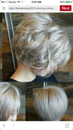 ősz haj a férgektől