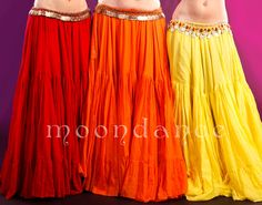 20d3a9e59643a 9 Best Dance Pants images