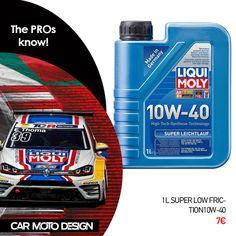 You searched for LQ - Car Moto Design Moto Design, Germany, Technology, Car, Branding, Tech, Automobile, Vehicles, Deutsch