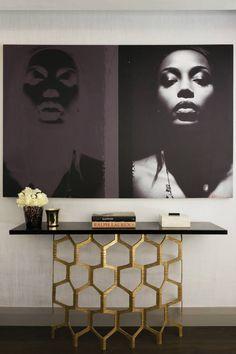 Caballero Interior Design | Chelsea, London Caballero