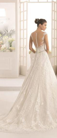 Die 19 Besten Bilder Von Brautkleider Brautkleid Spitze Braut