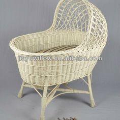 Fantastic Tips and Tricks: Wicker Furniture Living Room wicker chair diy. White Wicker Furniture, Wicker Dresser, Wicker Couch, Wicker Headboard, Wicker Shelf, Wicker Bedroom, Wicker Tray, Wicker Table, Wicker Baskets