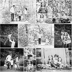 Celebrating Family | Chicago Family Photographer - Soben Studios-Chicago-Baby-Photography-Newborn-Photographer