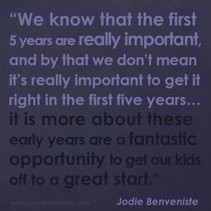 I really like this... it is totally true, don't you think? Toddler development, brain development, early years, eyfs, kids, children, teaching