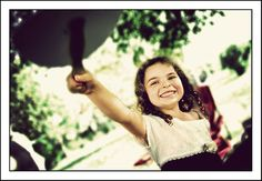 100 Toddler Shots to Improve Your Family Photography - Tuts+ Photography Article