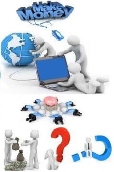 """""""How To Make Money Online"""", Massive income opportunities from Multiple Income Streams for those who don't know where to start with great earning potential and huge commissions. Tons of products to choose from. All you need is an Internet Connection and a PC! START NOW: http://massmoneywebsites.com   #makemoneyonline #marketing #money"""