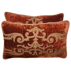 indian antique french cushions. Real India: Etsy Finds | Cushion Covers Pinterest Throw Pillows, Pillows  And Decorative Throws Indian Antique French Cushions R