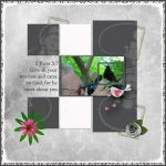 True Love Baby_Februay 2014 Colab_GoDigitalScrapbooking http://www.godigitalscrapbooking.com/shop/index.php?main_page=product_dnld_info&cPath=128_129&products_id=17151 Spiritual Challenge_february 2014  Template by JB Studio included in Colab