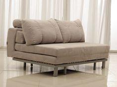 8 Most Simple Tips Can Change Your Life: Futon Storage Products futon couch ikea. Loveseat Sofa Bed, Sectional Sleeper Sofa, Futon Sofa Bed, Sofa Chair, Sofa Set, Futon Mattress, Twin Futon, Small Futon, Futon Bedroom