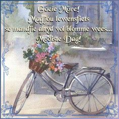Good Morning Wishes, Day Wishes, Good Morning Quotes, Angel Coloring Pages, Happy Sunday Quotes, Evening Greetings, Afrikaanse Quotes, Goeie More, Inspirational Thoughts