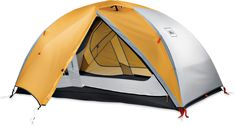 REI Half Dome 2 Tent -Brilliantly designed tent for under $200  sc 1 st  Pinterest & Marmot Firefly 2P Tent - Free Shipping at REI.com | wish list ...