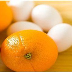 Nap, Healthy Recipes, Healthy Food, Food And Drink, Herbs, Smoothie, Orange, Fruit, Diet