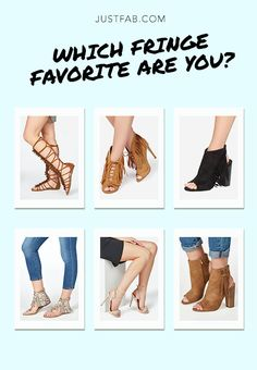 LIMITED TIME VIP OFFER, $10 SHOES – GET YOUR $10 PAIR UNTIL 3/15/2016! As a VIP, you'll enjoy a new boutique of personalized styles each month, as well as exclusive pricing & free shipping on orders over $49. Don't think you'll need something new every month? No problem – click 'Skip The Month' in your account by the 5th and you won't be charged. But this deal won't last forever! Take the Style Profile Quiz today to get this exclusive offer.