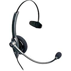 Razer Kraken Pro Black V2 Gaming Headset 3.5mm Klinke schnurgebunden Over Ear Schwarz