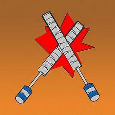 Make a Boffer (Foam Sword) - wikiHow
