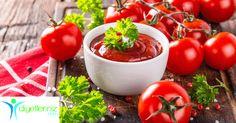 Domates diyeti ise içerdiği birçok yararlı mineral ile özellikle son zamanlarda zayıflamak isteyen kişilerin tercihi olabilmektedir.