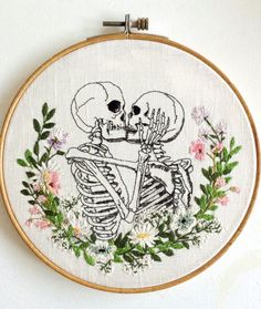 http://sosuperawesome.com/post/151987300170/embroidery-by-cisternasart-on-tumblr-and-etsy