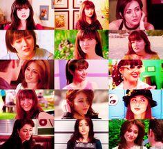 Brenda Walsh - Beverly Hills 90210