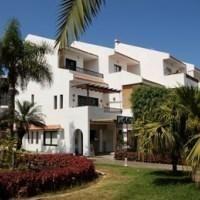 #Hotel: APARTAMENTOS HG CRISTIAN SUR, Los Cristianos, Spain. For exciting #last #minute #deals, checkout #TBeds. Visit www.TBeds.com now.