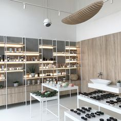 The best polish Organic cosmetics. Come to visit us on Purelemons.com Showroom in Warsaw