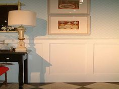 wall paneling ideas   photograph above, is segment of Cheap Wall Paneling  Interior Ideas .