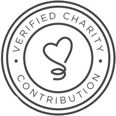 Partial donation of 25%