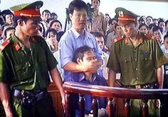 Il Vietnam scarcera prete difensore dei diritti