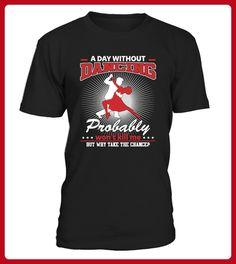 Ballroom Swing Dancing Dance Sport - Ball shirts (*Partner-Link)