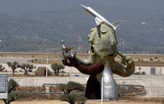 el ventano: Dinamiteros sin Fronteras volará la estatua de Fabra en el aeropuerto de Castellón