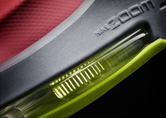Nike-KD-7-35000-degrees-4