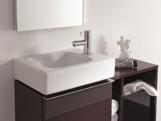 כיור 345 40 Sink, Home Decor, Sink Tops, Vessel Sink, Decoration Home, Room Decor, Vanity Basin, Sinks, Countertop