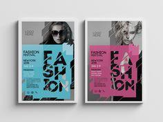 fashion flyer - Google 検索