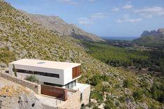 Pollença 115 house   Miquel Lacomba Architects image 7