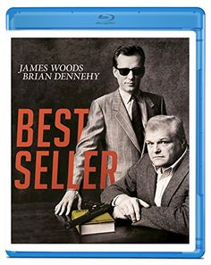 Best Seller - Blu-Ray (Olive Films Region A) Release Date: Available Now (Amazon U.S.)