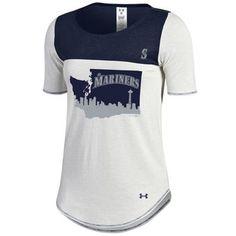 5845407a063 Women s Seattle Mariners Gear