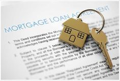 Here are five #marketing ideas for mortgage lenders - follow this 5 steps   #mortgageadvice #financialadvice