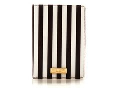 7 Stylish Passport Covers From Kate Spade, Jimmy Choo, And More - Condé Nast Traveler