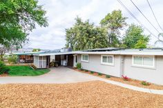 9201 Shadow Hill Rd Santee CA - The Quance Group