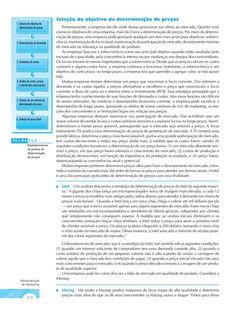 Página 478  Pressione a tecla A para ler o texto da página