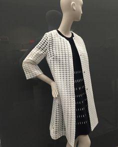 "Donne Vincenti su Instagram: ""#donnevincenti #Spring2016 #look #newcollection #instagood #ootd #dress #newmood #albafashion #fashionforward"""