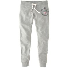 Jack Wills Lingham Skinny Sweatpant (270 VEF) ❤ liked on Polyvore featuring activewear, activewear pants, pants, bottoms, sweatpants, sweats, cotton sweatpants, print sweatpants, pattern sweatpants and cotton sweat pants
