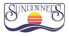 SUNDOWNERS KEY LARGO Restaurant Offers, Menu Restaurant, Key Largo Restaurants, Florida Keys, Road Trip, Lime Pie, Key Lime, Miami, Flip Flops