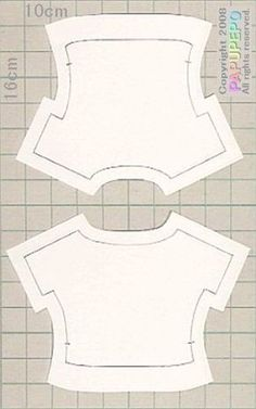 One-piece Barbie drrss …dolls kill platform shoes Click visit link to see more - Caring For Your Collectable Dolls.Barbie Skating outfit blouse Skirt & Shorts pattern with inDiscover recipes, home ideas, style inspiration and other ideas to try. Sewing Barbie Clothes, Barbie Sewing Patterns, Doll Dress Patterns, Sewing Dolls, Girl Doll Clothes, Clothing Patterns, Diy Clothes, Accessoires Barbie, Barbie Dress