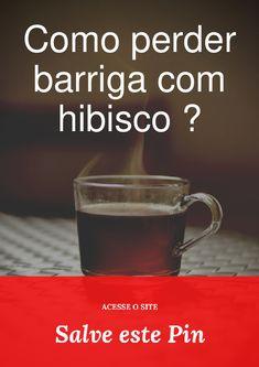Low Carb, Tableware, Academia, Jamaica, Natural, Youtube, Ginger Tea, Benefits Of Hibiscus Tea, How To Prepare Tea